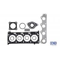 Kit de Junta Superior Volkswagen 1.6 8V motor Power EA-111 Nova