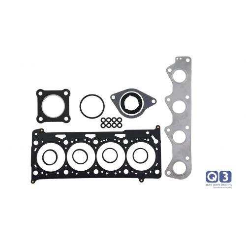 Kit de Junta Superior Volkswagen 1.0 8V motor Power EA-111 Nova