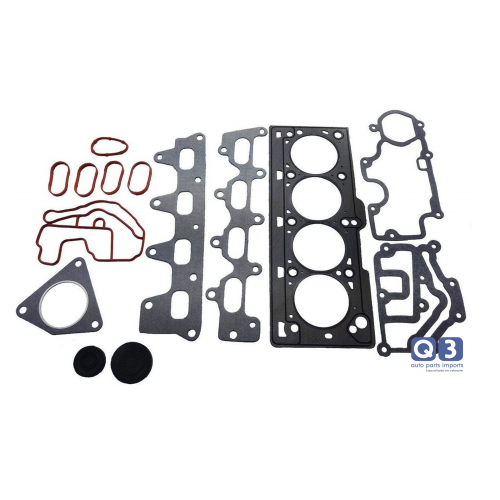 Kit de Junta Superior Renault 1.6 16V motor K4M Novo