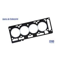 Junta do cabeçote motor Ford Zetec Rocam 1.6 8V Novo