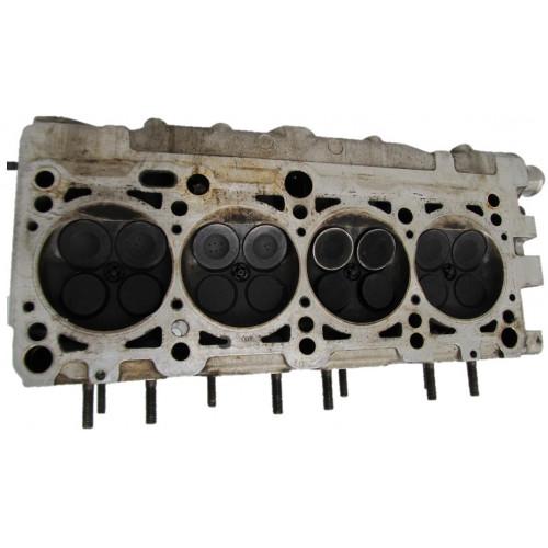 Cabeçote AUDI A8 V8 Remanufaturado Montado
