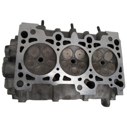 Cabeçote Audi A4/A6 2.8 30V V6 Remanufaturado Montado