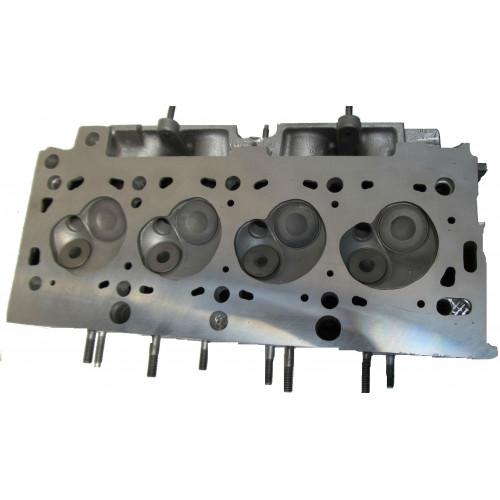Cabeçote CITROEN 1.4/1.6 8V Remanufaturado Montado