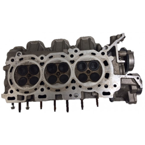 Cabeçote GM CAPTIVA 3.0 V6 Remanufaturado Montado