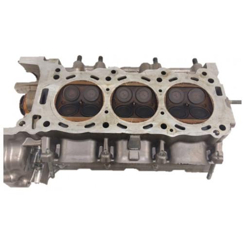 Cabeçote HYUNDAI VERA CRUZ 3.8 V6 Remanufaturado Montado