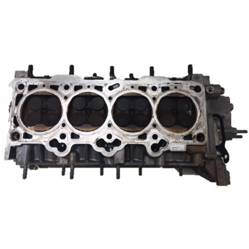 Cabeçote HYUNDAI TUCSON/IX35/SPORTAGE 2.0/2.4 16V Remanufaturado Montado