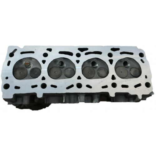 Cabeçote Volkswagen Power 1.0 8V Recondicionado Montado