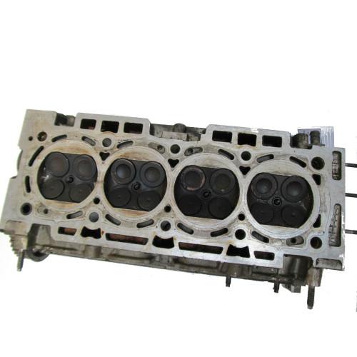 Cabeçote CITROEN XSARA PICASSO 1.8/2.0 16V Remanufaturado Montado