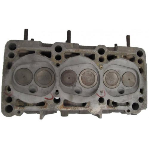 Cabeçote AUDI A4 2.8 V6 12V Remanufaturado
