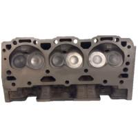 Cabeçote GM CHEVROLET BLAZER VORTEC 4.3 V6 Remanufaturado Montado