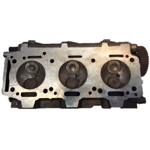 Cabeçote FIAT ALFA ROMEO 12V V6 164 Remanufaturado Montado