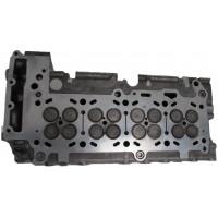 Cabeçote FIAT IVECO 3 0 16V 35S14 EURO 5 Remanufaturado Montado