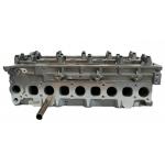 Cabeçote Kia Sorento EX 2.5 16V Diesel Ano 2005 - Produto Remanufaturado