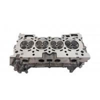 Cabeçote Nissan Tiida / Sentra 1.8 16V Usado Revisado com garantia