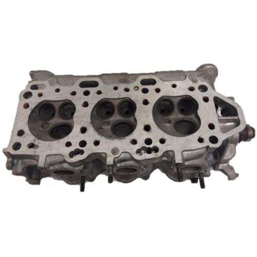 Cabeçote MAZDA 929 V6 Remanufaturado Pelado