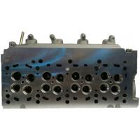 Cabeçote HYUNDAI AZERA 3.3 V6 Remanufaturado Montado