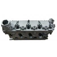 Cabeçote Motor Power 1.6 8v Recondicionado