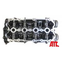 Cabeçote Audi TT 2.0 16V  original .Produto novo da marca AMC (06D103351D)