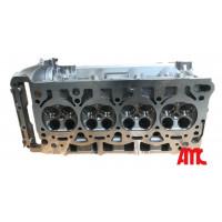Cabeçote Audi TSI 1.8/ 2.0 16V TSI original.Produto novo da marca AMC (06H103063K)