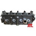 Cabeçote Volkswagen Kombi Diesel 1.6 8V original . Produto novo da marca AMC. (068103351D)