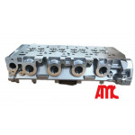 Cabeçote  Renault Master 2.5 16V original .Produto da marca AMC (7701474144)