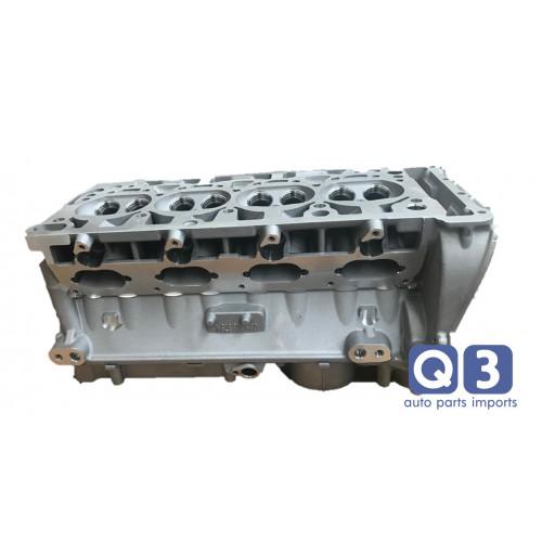 Cabeçote Audi A3 1.8 e 2.0 16V motor TSI Novo