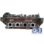 Cabeçote Audi 1.8 20V Aspirado Novo Original Montado (058103265DX)