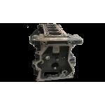 Bloco Motor Fiat E-Torq 1.8 16V com Pistões Original