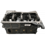 Bloco Motor Fiat Palio 1.6 16V com Pistões Original