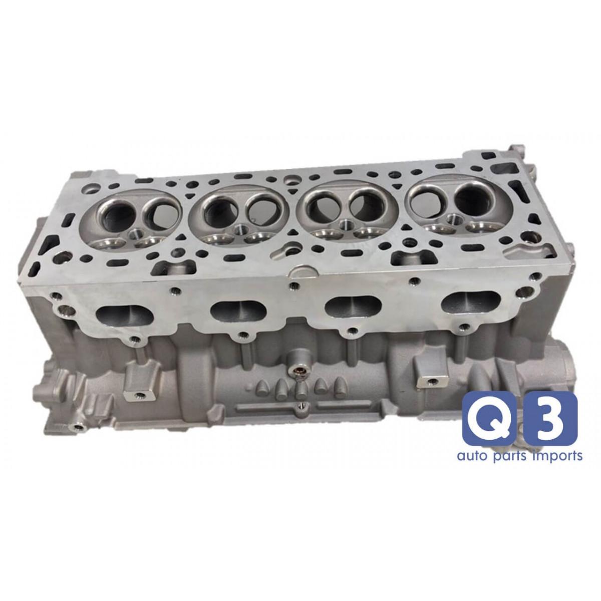 Cabeçote GM Chevrolet Cruze 1.8 16V Novo (55568116)
