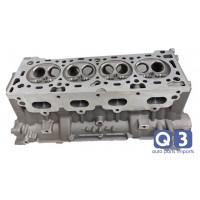 Cabeçote GM Chevrolet Tracker 1.8 16V motor Ecotec Novo