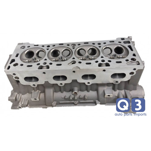 Cabeçote GM Chevrolet Cruze 1.8 16V motor Ecotec Novo