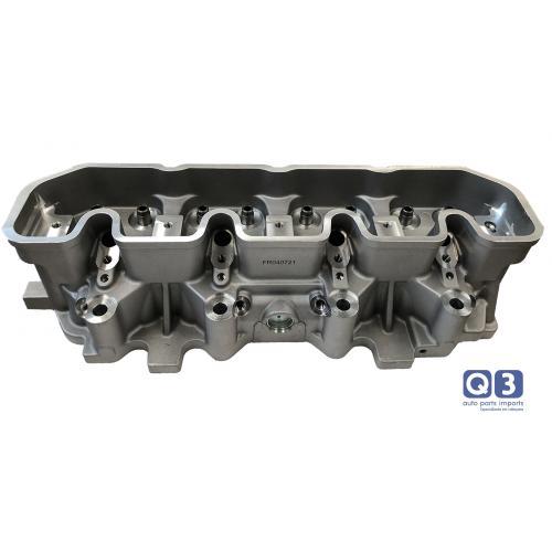 Cabeçote GM Chevrolet S10 2.5 8V motor Maxion NOVO