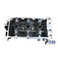 Cabeçote Chevrolet Omega Original Novo 3.0 / 3.6 V6 (12641099)