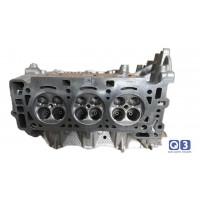 Cabeçote Chevrolet Captiva Original Novo 3.0 / 3.6 V6 (12641099)