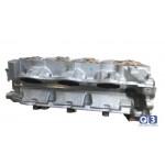 Cabeçote Chevrolet Captiva Novo 3.0 / 3.6 V6 Lado Direito Novo