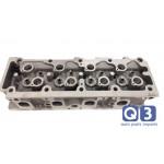 Cabeçote GM Chevrolet S10 | Blazer | Omega | Ipanema | Monza | Kadett  2.0/2.0 8V  Novo