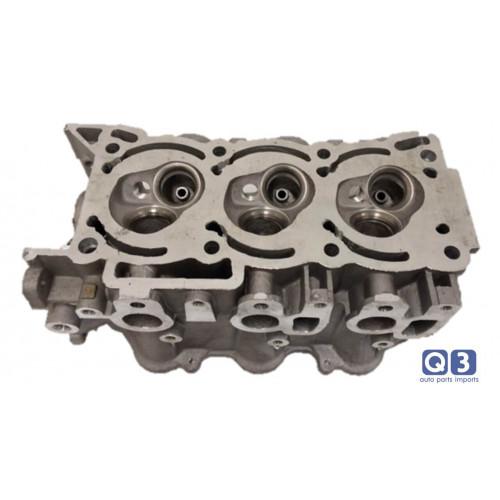 Cabeçote Effa Towner 0.8 3cc Motor Wc 1993 Até 1999 Novo