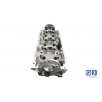 Cabeçote Empilhadeira Mazda F2/FE 2.0 e 2.2 8v Novo (CBMA20)