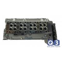 Cabeçote Fiat Iveco 35s14 3.0 16v Euro 5 - Produto Novo Sem Uso