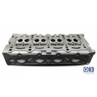 Cabeçote Fiat Fire 1.0 16v e 1.3 16V Novo