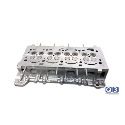 Cabeçote Fiat Toro  2.0 16v Diesel Turbo Novo 2015 até 2019