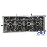 Cabeçote Fiat Fire Doblo /Palio/Palio Weekend/Siena 1.0/1.3 16V Novo Original Fiat Montado (46540338)