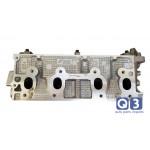 Cabeçote Fiat Grand Siena motor Fire Evo 1.0 8V Flex 2012 a 2018 Novo