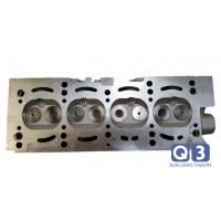 Cabeçote Fiat Palio | Siena | Uno | Uno Mille | Uno Way | Uno Fire MPI 1.0/1.3 8V Motor EVO Novo