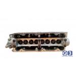 Cabeçote Fiat Palio 1.0 / 1.3 8v Motor Fire Novo Original Montado com Válvulas.