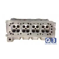 Cabeçote Fiat Stilo 1.8 16v NOVO (93297131)