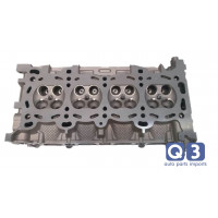 Cabeçote Ford Eco Sport  motor duratec 2.0 16V