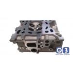 Cabeçote Ford Focus 2.0 16V motor Duratec Novo