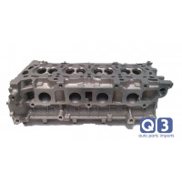 Cabeçote Ford Ranger 2.3 16V motor Duratec Novo